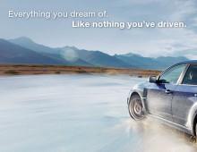 2014 Subaru WRXSTI Flash Dbrochure